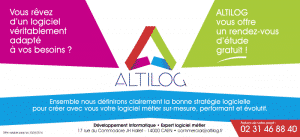 ALTILOG-CAEN-DEVELOPPEMENT-INFORMATIQUE-EXPERT-LOGICIEL-METIER