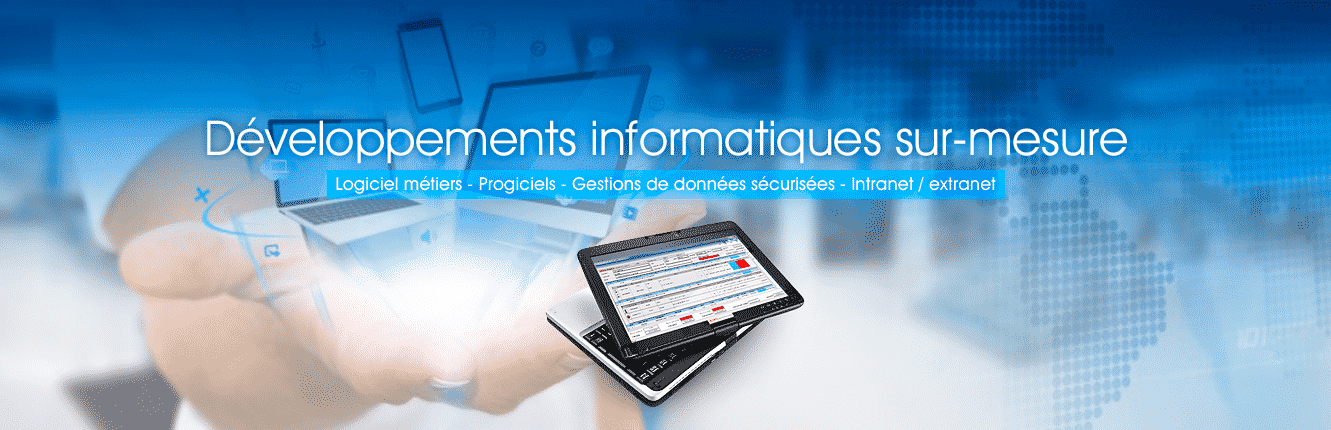 altilog-developpement-informatique-caen