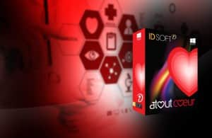 idsoft-logiciel-medical-atoutcoeur-cardiologie