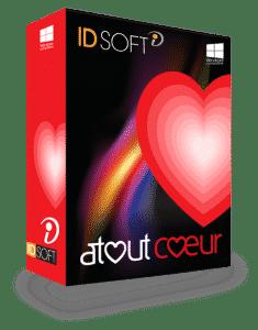 logiciel-cardiologie-sur-mesure-altilog.fr