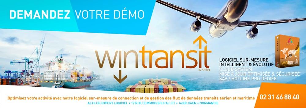 logiciel-transitaire-wintransit-altilog
