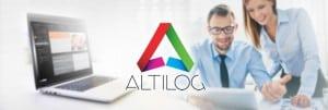 altilog-logiciel-sur-mesure