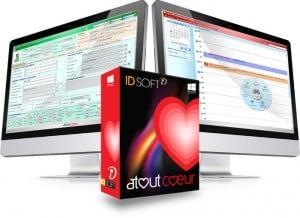 atoutcoeur-logiciel-cardiologie-idsoft.fr