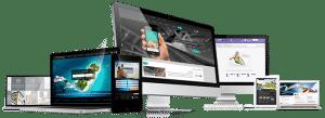 idsoft-developpement-programmation-internet-caen