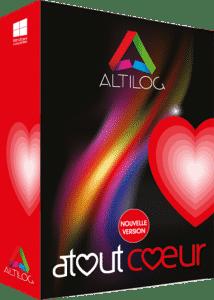 logiciel-gestion-cardiologie-atoutcoeur