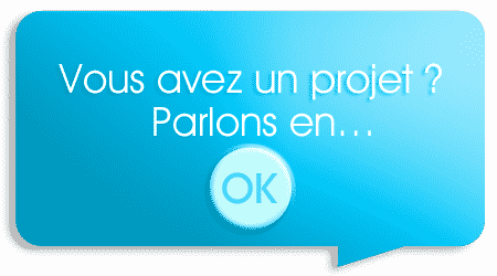 ALTILOG développement informatique sur mesure Caen